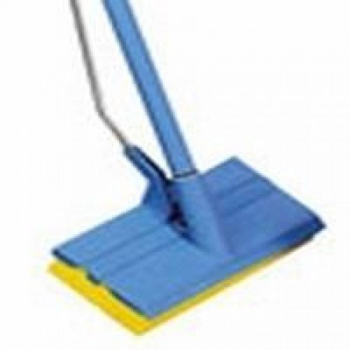Disposable Squeegee Mop