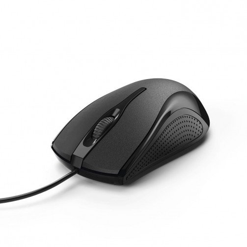 Hama AM-5400 Optical Mouse 00086560