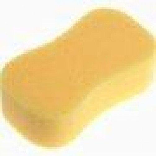 Jumbo Car Sponge - Each