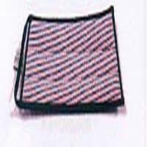 Microfibre Multi Mop Head A00906
