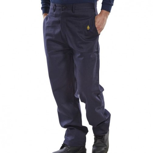 Fire Retardant Trousers CFRT