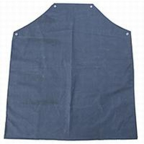 Rubber Apron BSRAB42