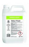 Odour Fresh Prochem 5 litre B124-05