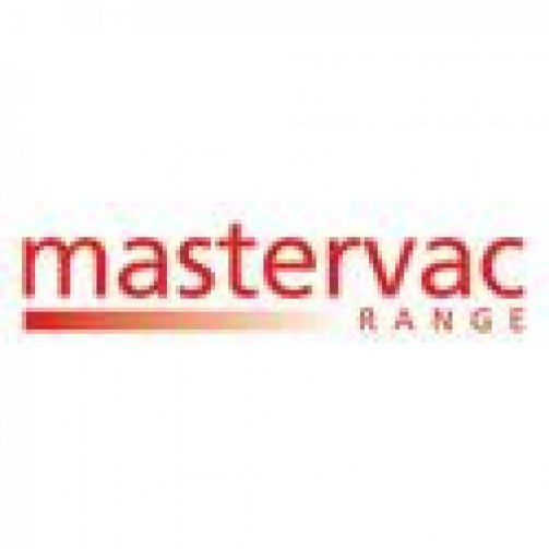 Fast Charger for Mastervac Mobile