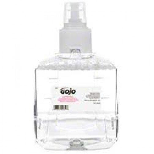 GOJO Mild Foam Hand Wash - GJ1911-02