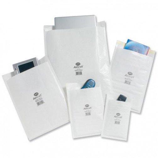 Jiffylite Postal Bag Ref 4 Pk50