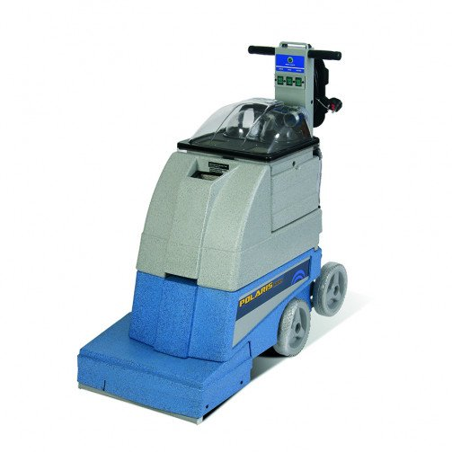 Prochem Polaris 800 Carpet Cleaner SP800
