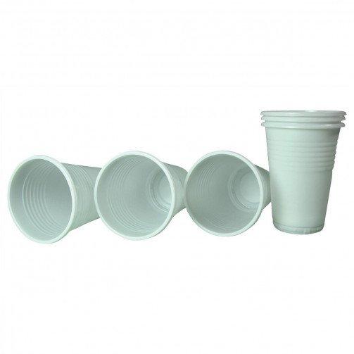 Vending Cup Biodegradable 7oz Pk100