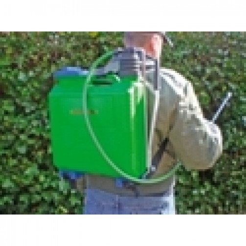 Back Pack Pump Sprayer 16 Litre