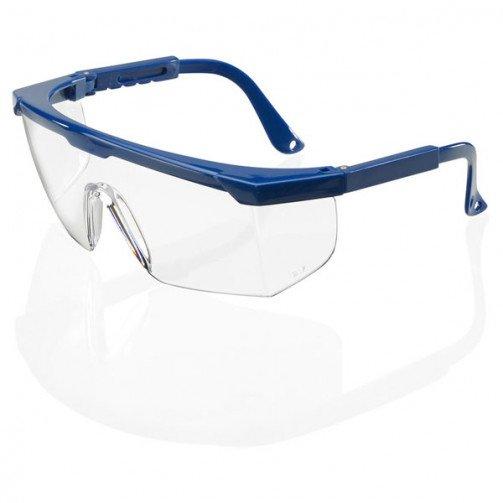 B-Brand Portland Safety Specs x 1