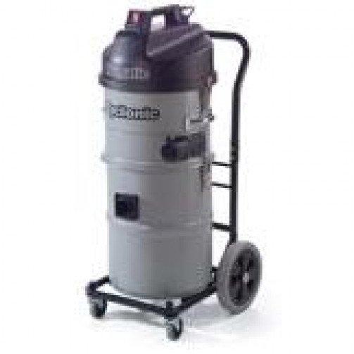 Numatic Vacuum Cleaner NTD750C-2