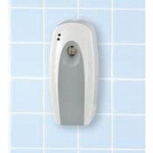 Bobson Odour Control Aerosol Dispenser