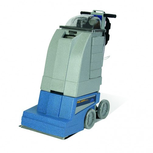 Prochem Polaris 700 Carpet Cleaner SP700