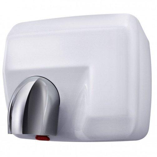 Ecodri Pro Dry 1 Hand Dryer