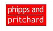 Phipps And Prichard Logo