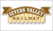 Severn Valley Logo
