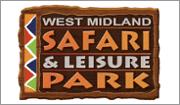West Midlands Safari Park Logo