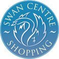 Swan Shopping Centre